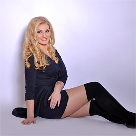 Amazing wife Nicole, 23 yrs.old from Sevastopol, Russia