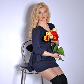 Sexy wife Nicole, 24 yrs.old from Sevastopol, Russia