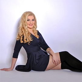 Gorgeous wife Nicole, 23 yrs.old from Sevastopol, Russia