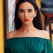 Amazing pen pal Alina, 24 yrs.old from Krasnodar, Russia