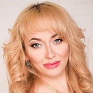 Hot bride Nataliya, 40 yrs.old from Kharkov, Ukraine