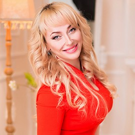 Pretty bride Nataliya, 41 yrs.old from Kharkov, Ukraine
