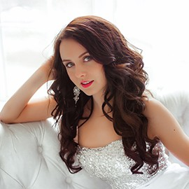 Sexy girl Polina, 20 yrs.old from Kiev, Ukraine