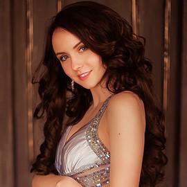 Amazing girl Polina, 20 yrs.old from Kiev, Ukraine
