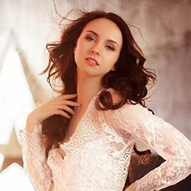 Nice girl Polina, 20 yrs.old from Kiev, Ukraine