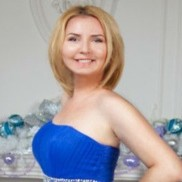 Pretty woman Tatiana, 42 yrs.old from Kiev, Ukraine
