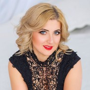 Gorgeous girl Victoria, 36 yrs.old from Nikolaev, Ukraine