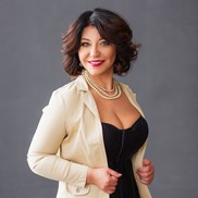 Amazing girl Irina, 52 yrs.old from Nikolaev, Ukraine