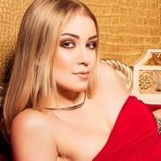 Pretty miss Olga, 24 yrs.old from Kiev, Ukraine