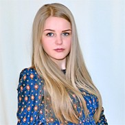 Hot girlfriend Elena, 20 yrs.old from Sevastopol, Russia