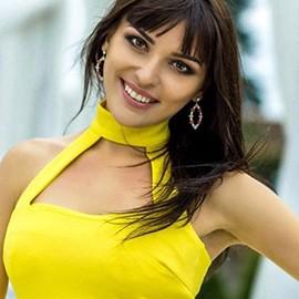 Amazing wife Solomiya, 30 yrs.old from Kiev, Ukraine