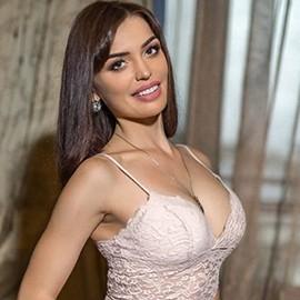 Single wife Solomiya, 30 yrs.old from Kiev, Ukraine