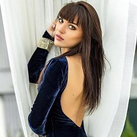 Hot wife Solomiya, 30 yrs.old from Kiev, Ukraine