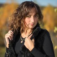Gorgeous wife Julia, 27 yrs.old from Khar'kiv, Ukraine