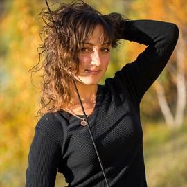 Beautiful pen pal Julia, 29 yrs.old from Khar'kiv, Ukraine