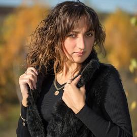 Gorgeous wife Julia, 29 yrs.old from Khar'kiv, Ukraine