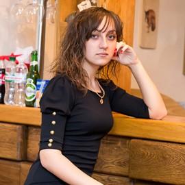 Hot wife Julia, 29 yrs.old from Khar'kiv, Ukraine