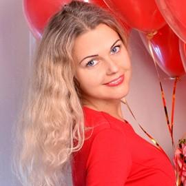 Amazing wife Ekaterina, 36 yrs.old from Khar'kiv, Ukraine