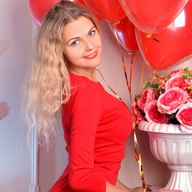 Hot wife Ekaterina, 36 yrs.old from Khar'kiv, Ukraine