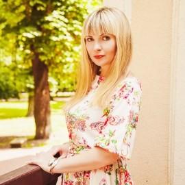 Amazing girl Natalia, 43 yrs.old from Lviv, Ukraine
