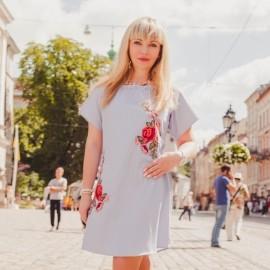 Sexy lady Natalia, 43 yrs.old from Lviv, Ukraine
