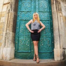 Hot girl Natalia, 43 yrs.old from Lviv, Ukraine
