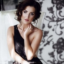 Amazing miss Marina, 23 yrs.old from Poltava, Ukraine
