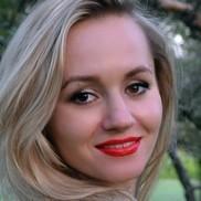 Pretty girlfriend Veronika, 29 yrs.old from Zhytomyr, Ukraine