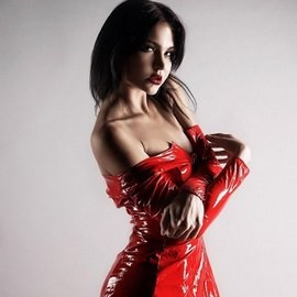 Hot wife Ksenіya, 27 yrs.old from Moscow, Ukraine