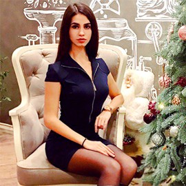 Hot wife Margarita, 23 yrs.old from Sumy, Ukraine