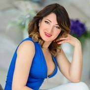 Single wife Marina, 41 yrs.old from Nikolaev, Ukraine