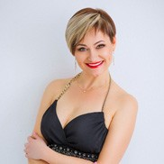 Hot wife Irina, 48 yrs.old from Nikolaev, Ukraine