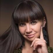 Single mail order bride Tatiana, 37 yrs.old from Odessa, Ukraine