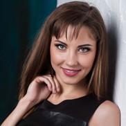 Hot mail order bride Galina, 26 yrs.old from Poltava, Ukraine