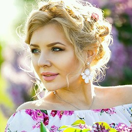 Pretty girl Oksana, 27 yrs.old from Tiraspol, Moldova