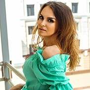 Hot girl Victoria, 25 yrs.old from Kishinev, Moldova