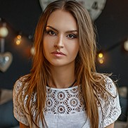 Hot girl Victoria, 24 yrs.old from Kishinev, Moldova