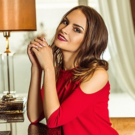 Hot lady Victoria, 26 yrs.old from Kishinev, Moldova