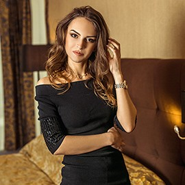 Beautiful lady Victoria, 26 yrs.old from Kishinev, Moldova