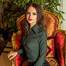 Single lady Victoria, 26 yrs.old from Kishinev, Moldova