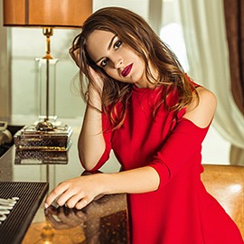 Hot girl Victoria, 26 yrs.old from Kishinev, Moldova