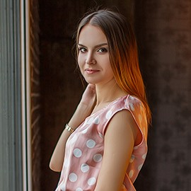Gorgeous lady Victoria, 26 yrs.old from Kishinev, Moldova