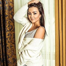 Charming lady Maria, 22 yrs.old from Kishinev, Moldova