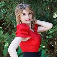 Gorgeous miss Elena, 37 yrs.old from Zhytomyr, Ukraine