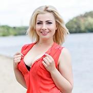 Amazing mail order bride Maria, 23 yrs.old from Zhytomyr, Ukraine