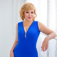 Sexy girl Nina, 54 yrs.old from Nikolaev, Ukraine