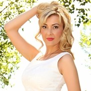 Sexy lady Nataliya, 46 yrs.old from Kiev, Ukraine