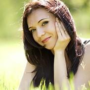 Beautiful miss Anna, 32 yrs.old from Tiraspol, Moldova