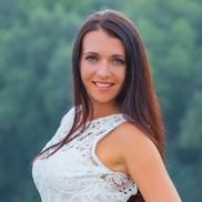 Beautiful miss Anna, 35 yrs.old from Tiraspol, Moldova