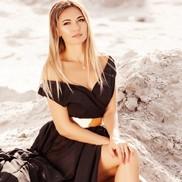 Single miss Olga, 36 yrs.old from Zhytomyr, Ukraine